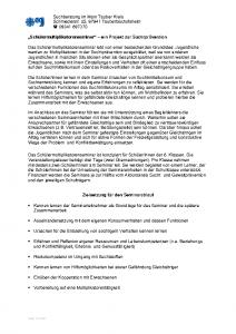 Seminarinfo_SMS