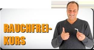 Rauchfrei-Kurs